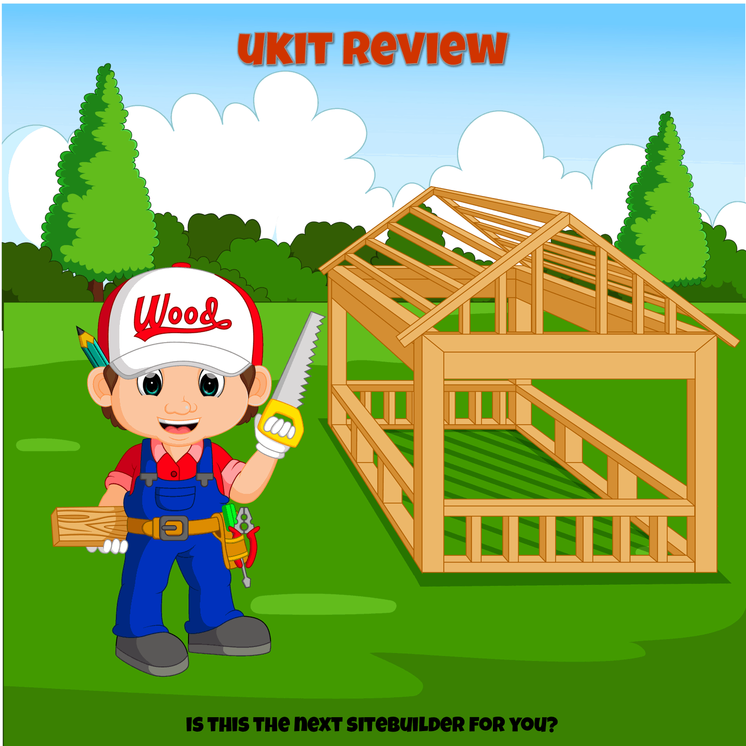 ukit review