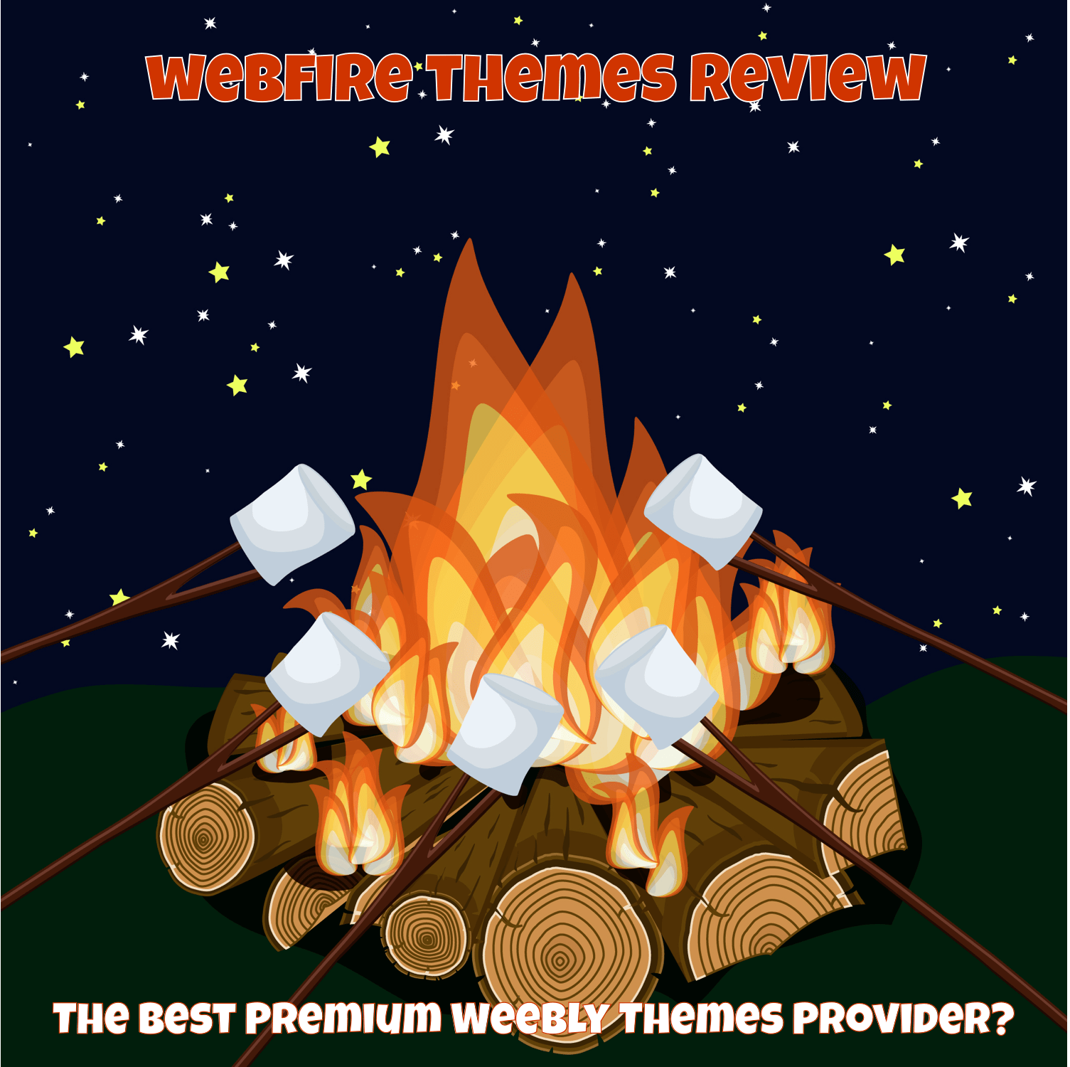 webfire themes weebly themes