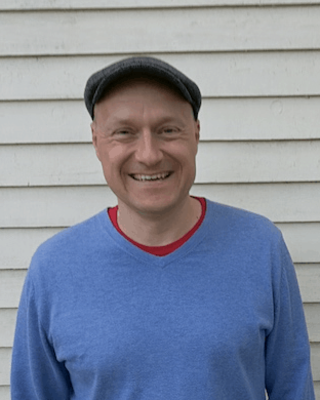 Online Builder Guy aka Timo Kiander