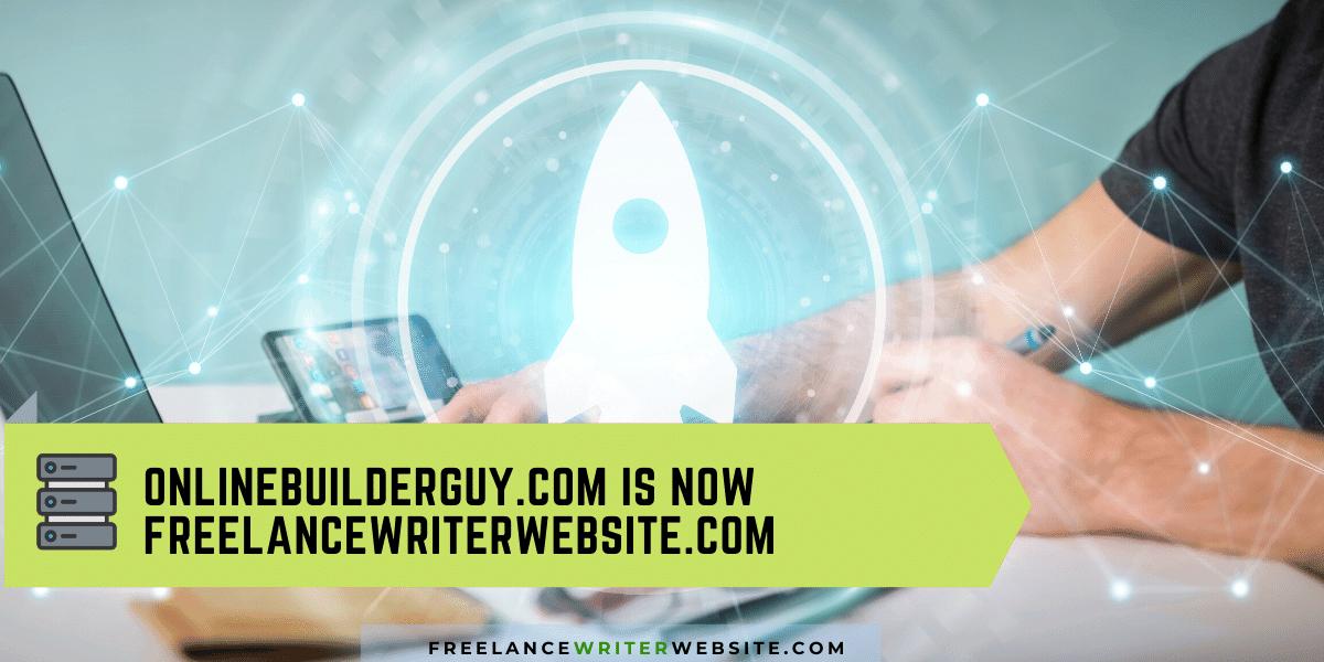 freelancewriterwebsite.com